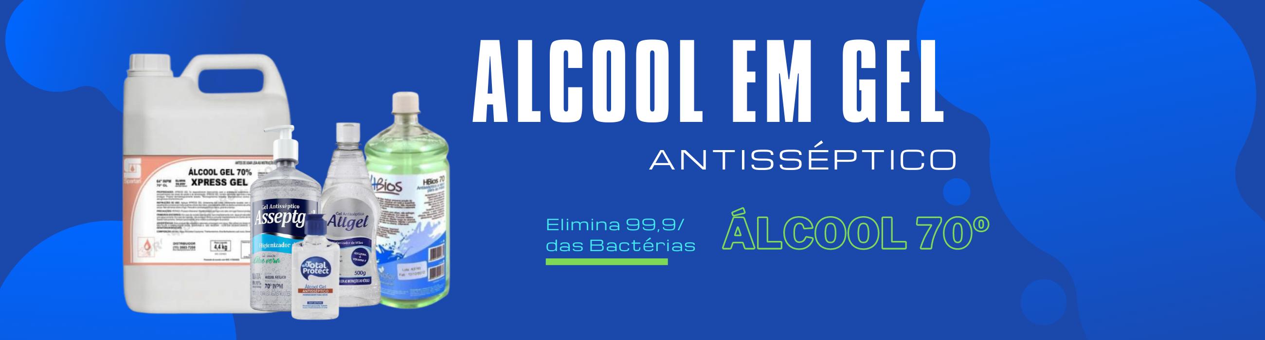 alcoolemgel
