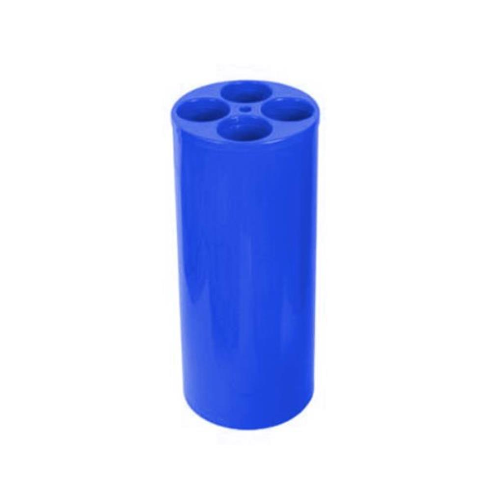 Coletor de Copo Descartável 4 Tubos (180mL)