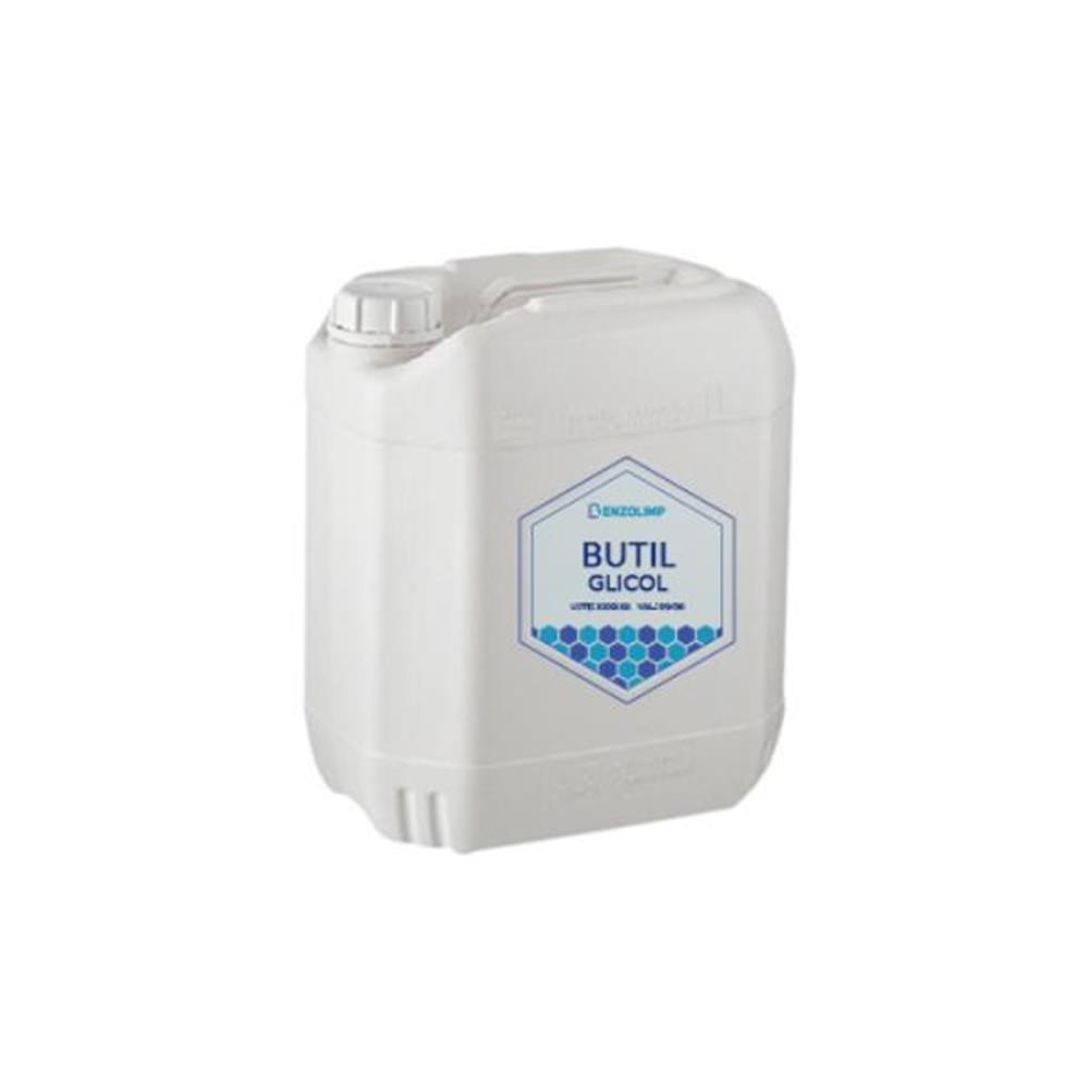 Butil Glicol - Bombona 20L