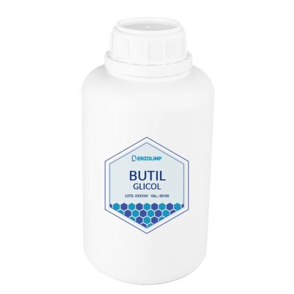 Butil Glicol - 1L