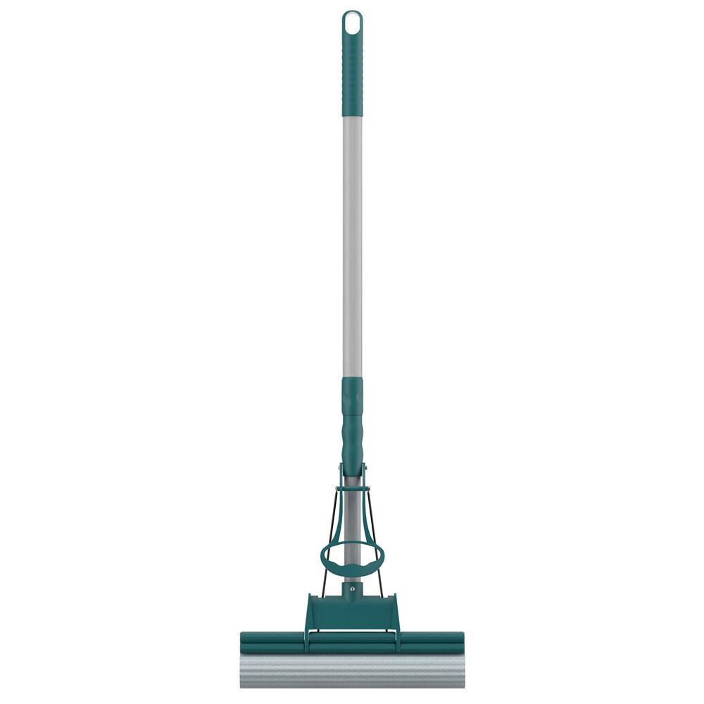 Rodo Mop Úmido Plus Limpeza Geral