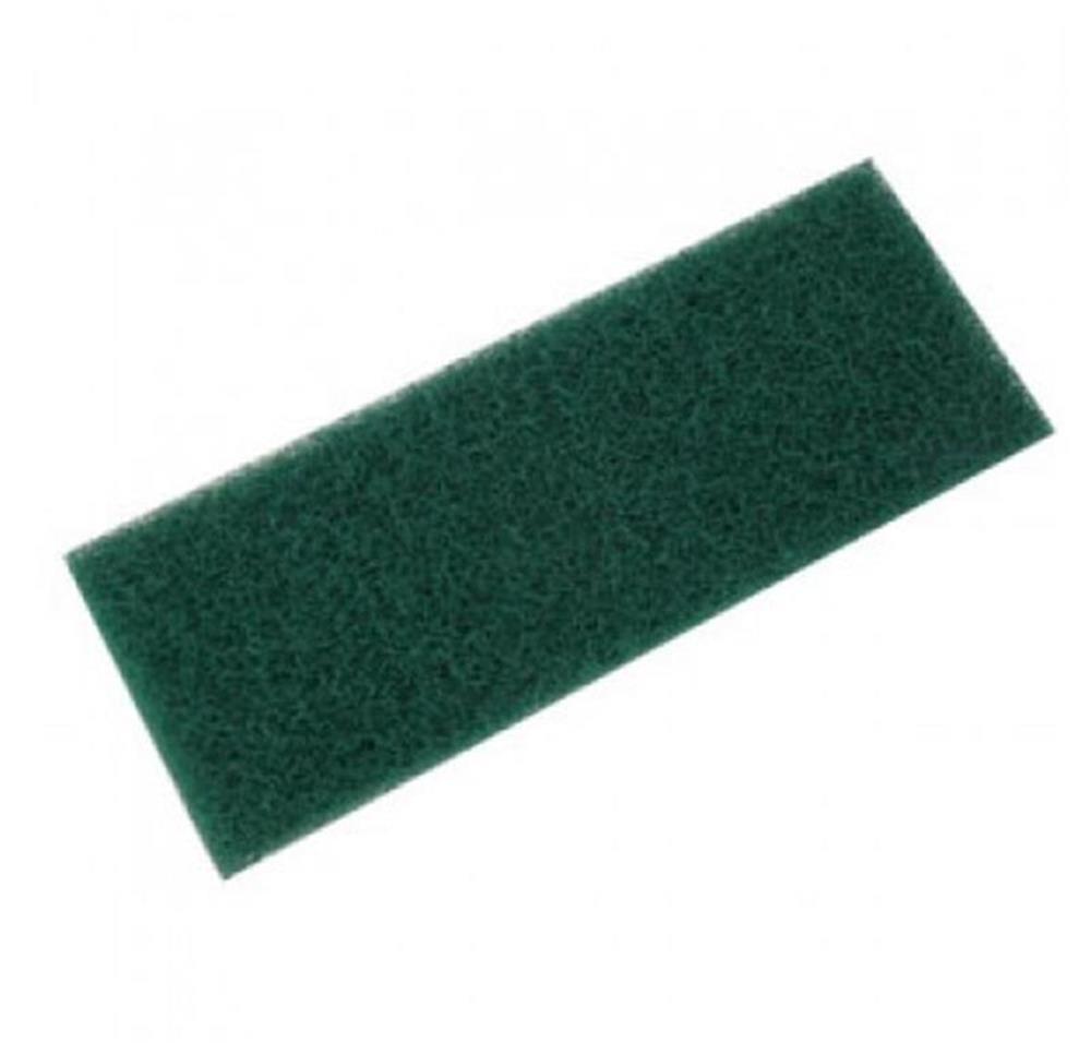 Esponja de Fibra British Uso Geral