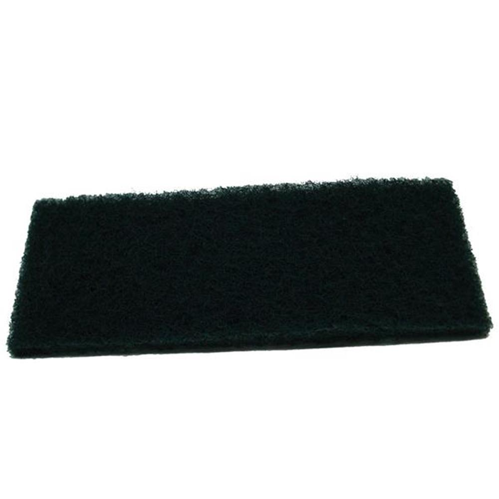 Esponja de Fibra British Limpeza Pesada