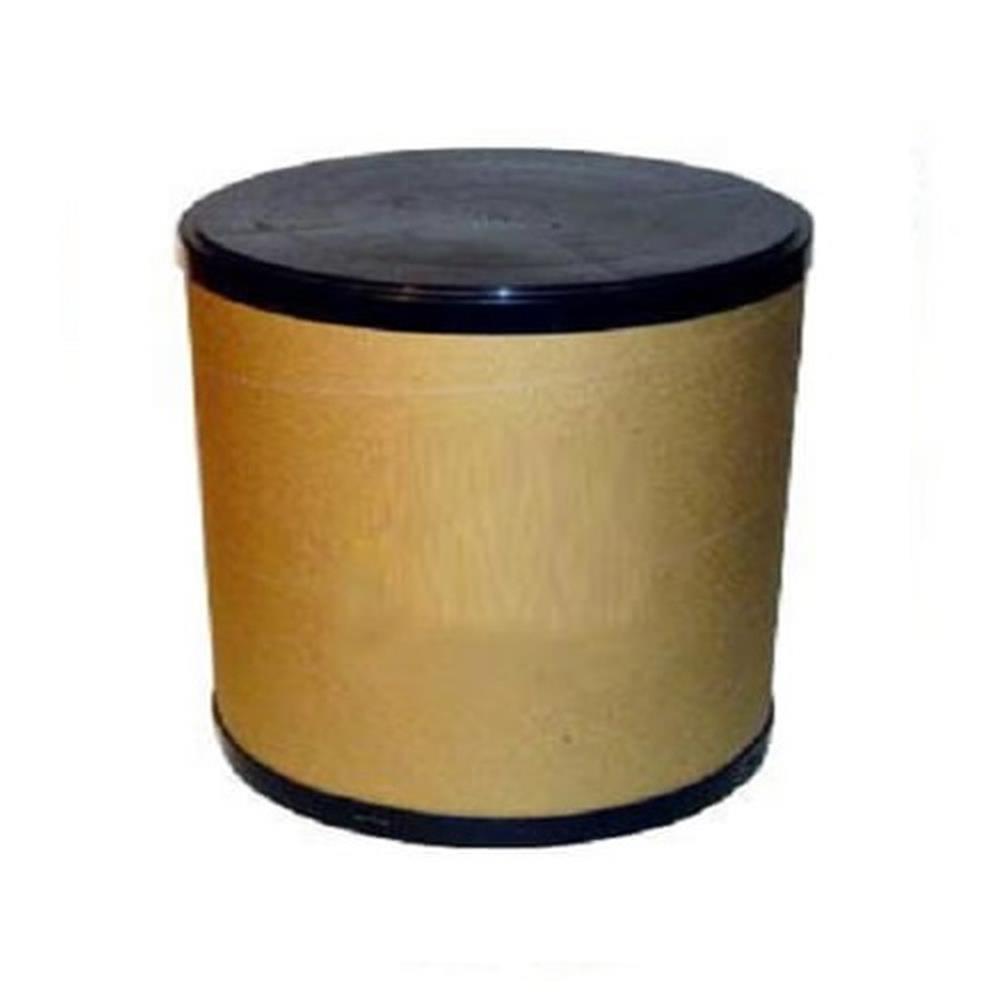 Álcool em Gel 80°  - Acendedor - Barrica 10kg