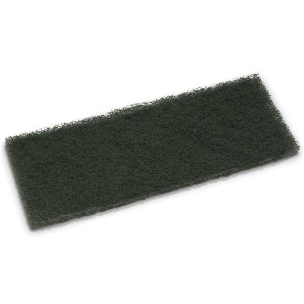 Esponja de Fibra  Pesada 3M Scoth-Brite