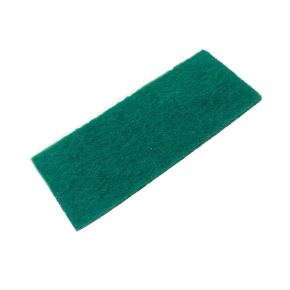 Esponja de Fibra Uso Geral 3M Scoth-Brite