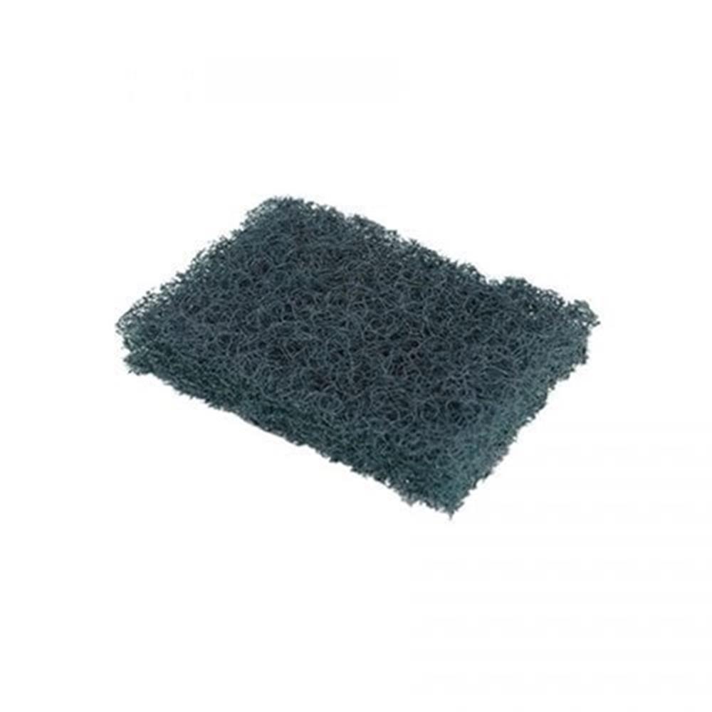 Esponja de Fibra Fibraço 3M Scoth Brite